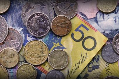 Australie – quel budget prévoir ? (4 : Côte Ouest)